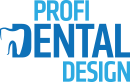 Profi Dental Design s.r.o.