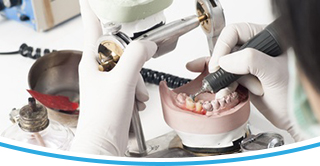 Pacient - Profi Dental Design s.r.o.