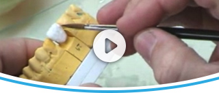 Video - Profi Dental Design s.r.o.